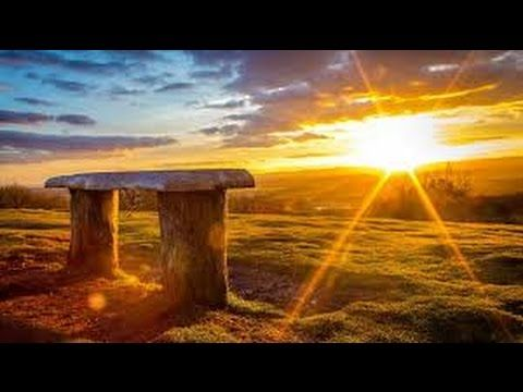 Perry Stone - You Can't Have a Kingdom without a King - Tribulation and Rapture Millennial Reign - YouTube