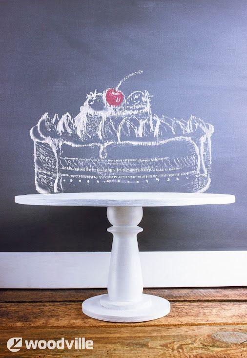 Деревянные подставки для вкусных десертов  http://woodville.com.ua/Podstavka_dlja_deserta #woodville   #декор   #подставка   #дляторта   #издерева   #Киев   #Купить   #назаказ   #праздник   #оформление   #деньрождения   #подарок   #интернетмагазин   #дом   #sweet   #decor   #wood   #chalk