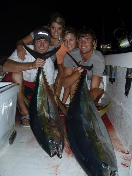 20 best images about deep sea fishing on pinterest for Fishing charters grand isle la