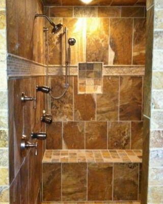 Bathroom Ideas Travertine 39 best scabos travertine images on pinterest | bathroom