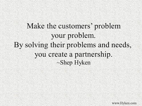 Best  Business Partner Quotes Ideas On   Quotes From