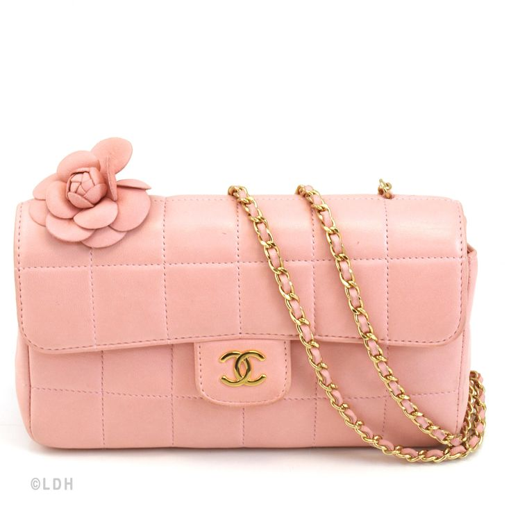 17 Best ideas about Chanel Camellia on Pinterest | Chanel ...