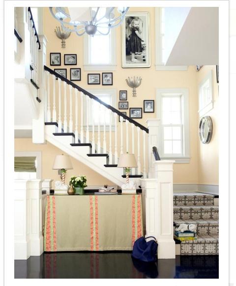 Foyer Ideas Home Decorating : Beautiful foyer home decor ideas pinterest