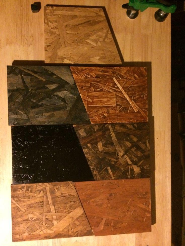 17 best images about material osb on pinterest osb board. Black Bedroom Furniture Sets. Home Design Ideas