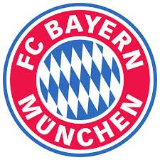 Google Image Result for http://upload.wikimedia.org/wikipedia/commons/c/c5/Logo_FC_Bayern_M%C3%BCnchen.svg