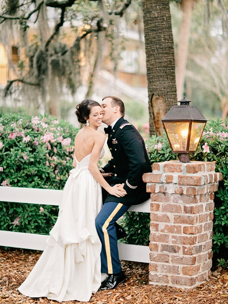 68 Best WEDDING   US ARMY Images On Pinterest | Military Weddings, Army  Wedding And Wedding Stuff