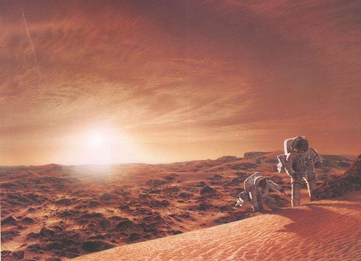 Resultado de imagem para sombra humana, curiosity rover, nasa