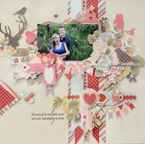 Layout_SweetPea_JoanneBain