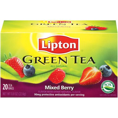 how to make sweet sun tea with lipton tea bags