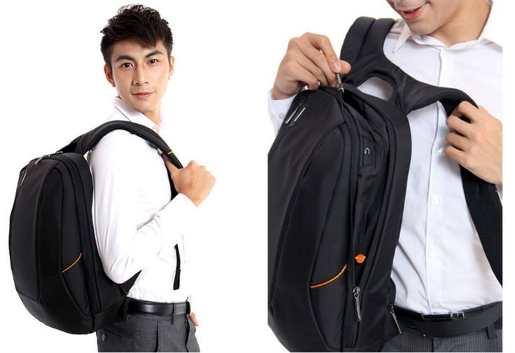 Travel business office computer laptop backpack for notebook 15 14 waterproof shockproof high quality famous brand Kingsons bag  http://playertronics.com/products/travel-business-office-computer-laptop-backpack-for-notebook-15-14-waterproof-shockproof-high-quality-famous-brand-kingsons-bag/