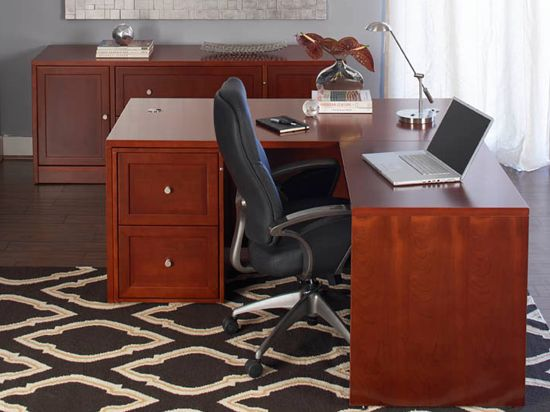 22 Best Images About Office Cherrywood On Pinterest