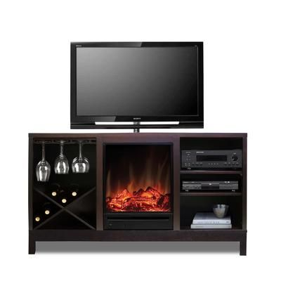 25 Best Ideas About Electric Fireplace Canada On