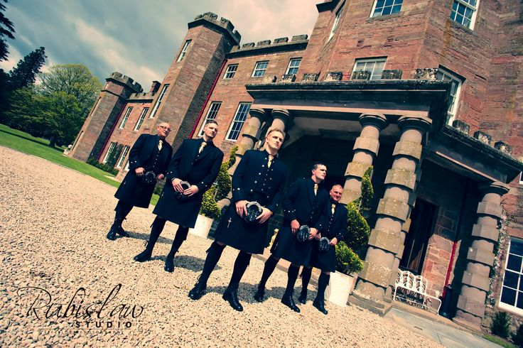 Some time with the guys at Fasque Castle with Jonny and his groomsmen. #aberdeenwedding #aberdeenweddingphotographer #aberdeenweddingphotographers #aberdeenweddingphotography #aberdeenshireweddingphotographer #scottishweddingphotographer #fasquecastle #fasquecastlewedding
