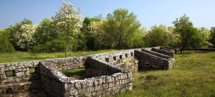 Sito ufficiale del turismo in Friuli Venezia Giulia