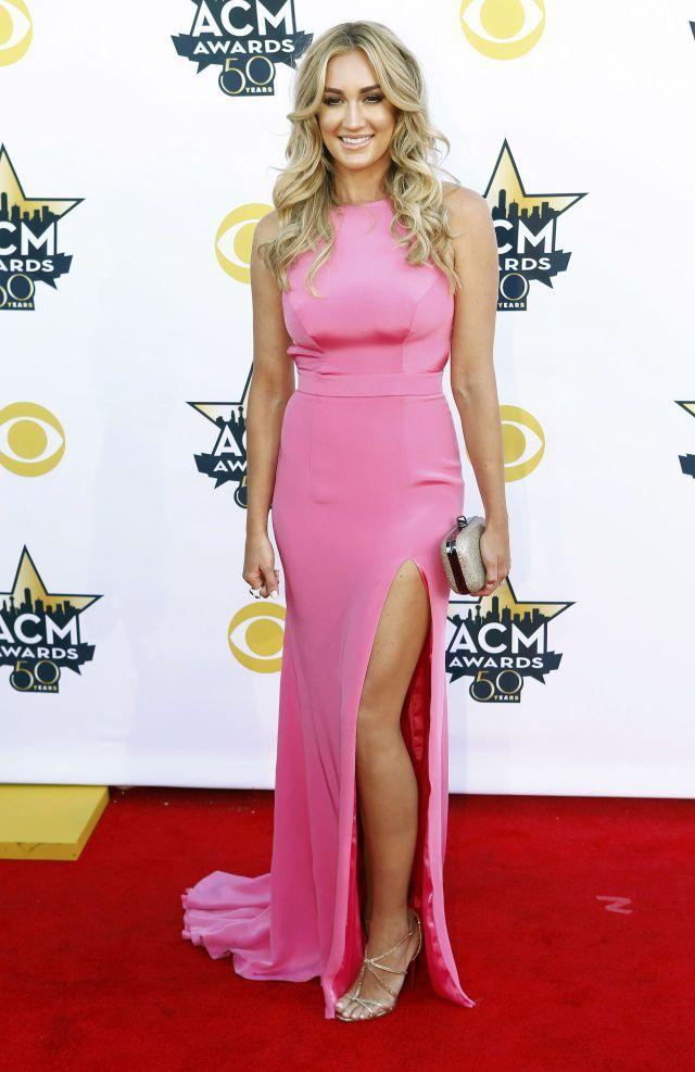 Brittany Kerr   Diva.sk