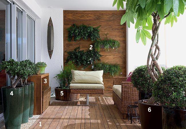 jardim-para-sacadas-varandas