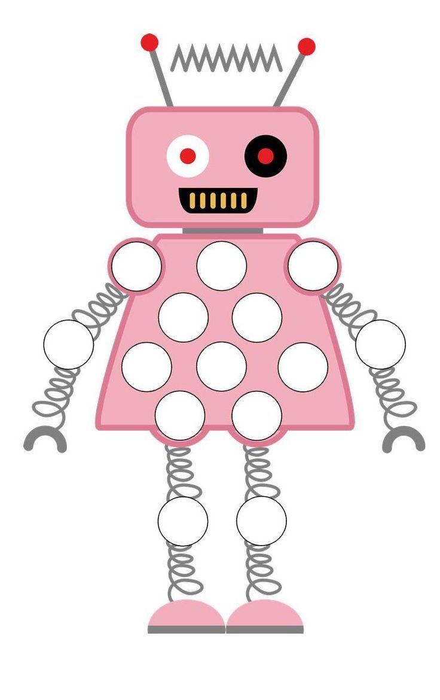 Tobot Tobot Robots Preschool Robots Preschool Theme Robot Theme [ 1170 x 736 Pixel ]