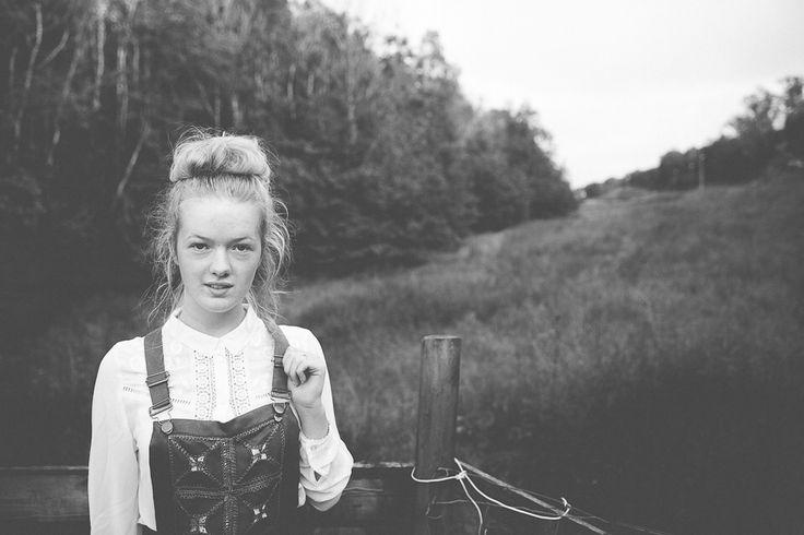 www.heddahestholm.wordpress.com Instagram: @heddussen #adventure #photography #summer #july #canon #lightroom #photoshop #norway #nature #ootd #portrait #photoshoot #b&w #blackandwhite