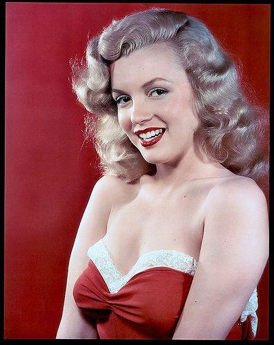 Marilyn Monroe: Marilyn Monroe war bei Tod nicht