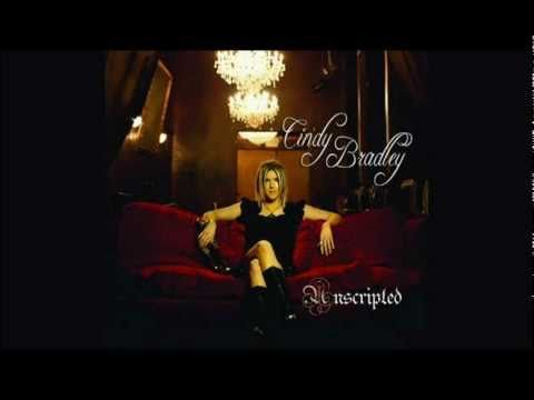 "#NOWPLAYING: Cindy Bradley- ""Lifted"" from her LP/CD entitled: Unscripted. ℗ 2011 Trippin 'N' Rhythm Records. Sony BMG.  http://www.amazon.com/Unscripted-Cindy-Bradley/dp/B004X6J36O https://itunes.apple.com/us/album/unscripted/id435141215  http://www.youtube.com/watch?v=6nfA7kMO3As http://www.youtube.com/watch?v=0VkjWrTcuYI  http://en.wikipedia.org/wiki/Cindy_Bradley http://www.last.fm/music/Cindy+Bradley  https://twitter.com/CindyBradley77 http://www.cindybradley.com/"