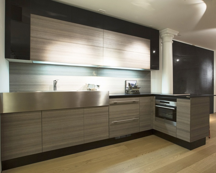 27 best scavolini soho gallery ny images on pinterest for Scavolini cabinets