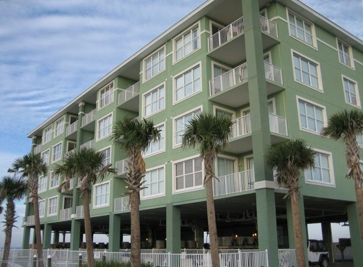 1000 Images About Gulf Shores Fort Morgan On Pinterest