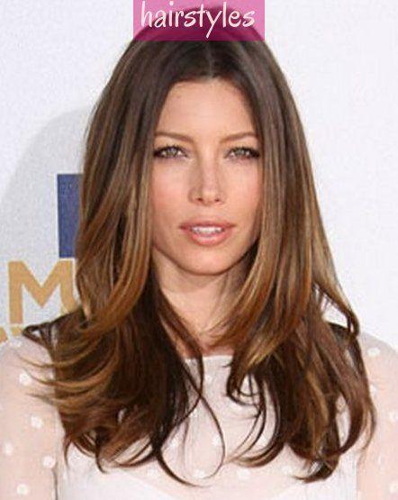 Frisuren Lange Haare Gestuft Frisuren Gestuft Haare L Nge Frisuren