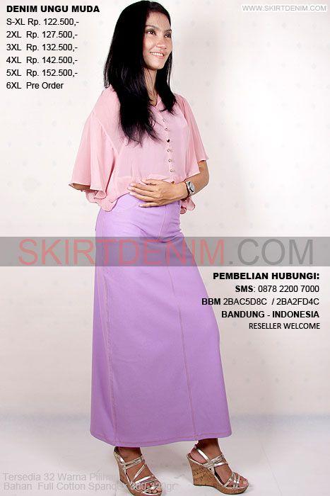 #purpleskirts #skirts #longdenimskirts #skirtdenim #denimskirts #niceskirts