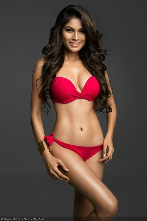 23 best indian models images on pinterest indian clothes indian vote for lopamudra raut as miss photogenic at miss united continents 2016 voltagebd Image collections