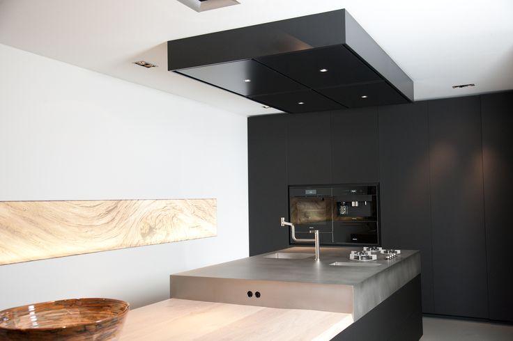 Ex Display Designer Kitchens For Sale Concept   Home Design Ideas