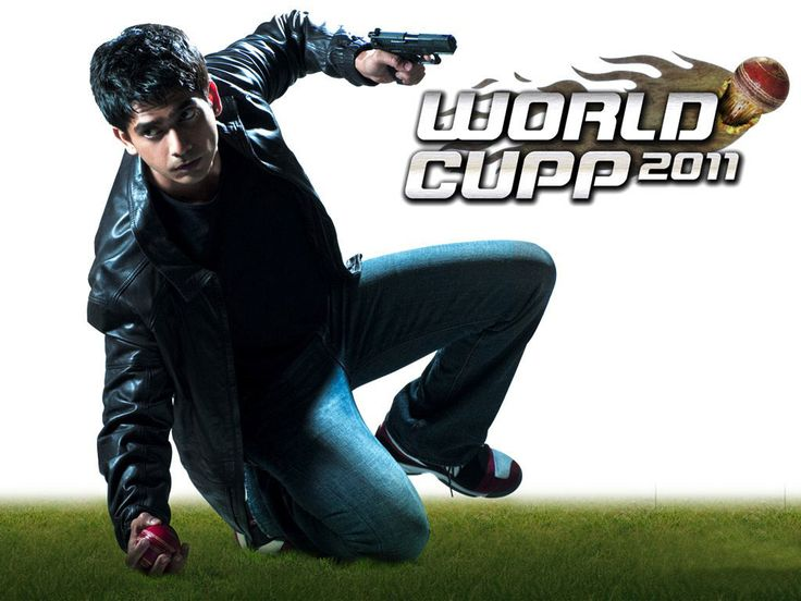 the cup movie 2011 watch online free