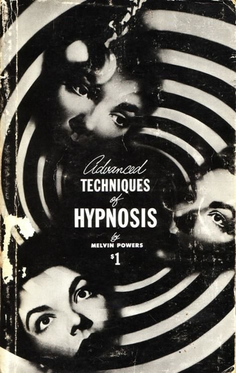 anal hypnosis