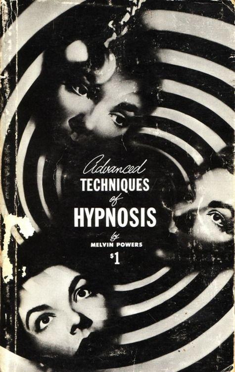 ... hypnosis id...