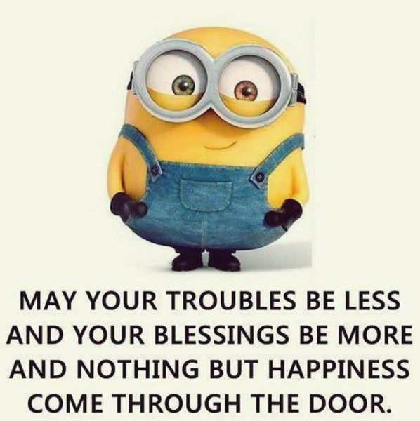 Best Lol Minion quotes 2015 (11:11:29 AM, Monday 15, June 2015 PDT) – 10 pics #funny  #lol  #humor  #minions  #minion  #minionquotes  #minionsquotes  #despicableme   #despicablememinions