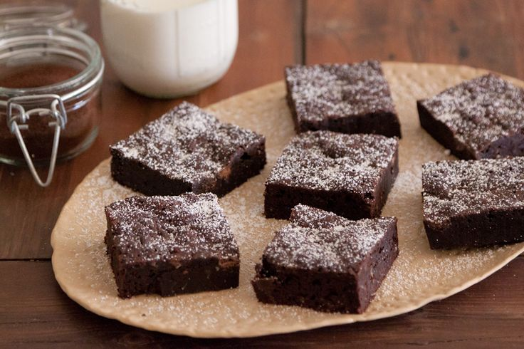 Cappuccino Brownies : What's Gaby CookingBrownie Recipes, Brownies Cappuccinos, Lunches Yummy, Brownies Milkshakes, Brownies Chocolatebrowni, Chocolatebrowni Recipe, Brownies Recipe, Brownies Chocolates, Cappuccinos Brownies