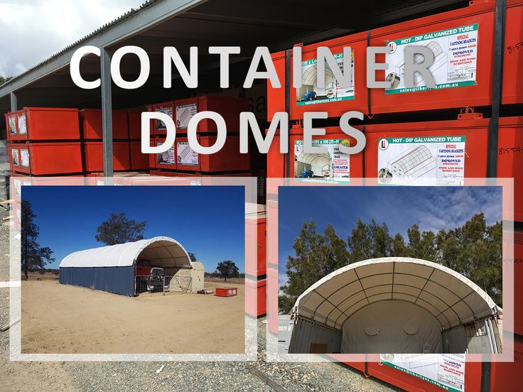 Brand NEW 20 and 40 foot container domes across Gold Coast - Melbourne - Sydney and more!  Head to our website to find your nearest location https://www.lloydsonline.com.au/AuctionList.aspx?pgn=1&pgs=100&utm_content=buffere1a78&utm_medium=social&utm_source=pinterest.com&utm_campaign=buffer