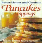 135 Best Better Homes And Gardens Cookbooks Images On Pinterest Garden Better Homes And