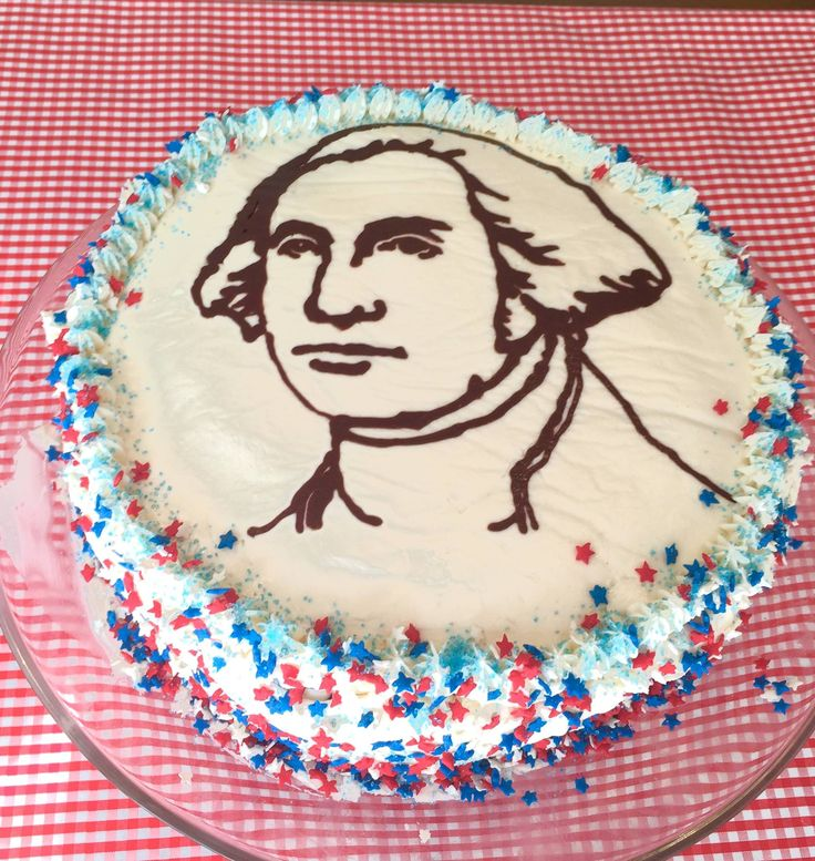 17 Best images about Fourth of July and birthday on ...