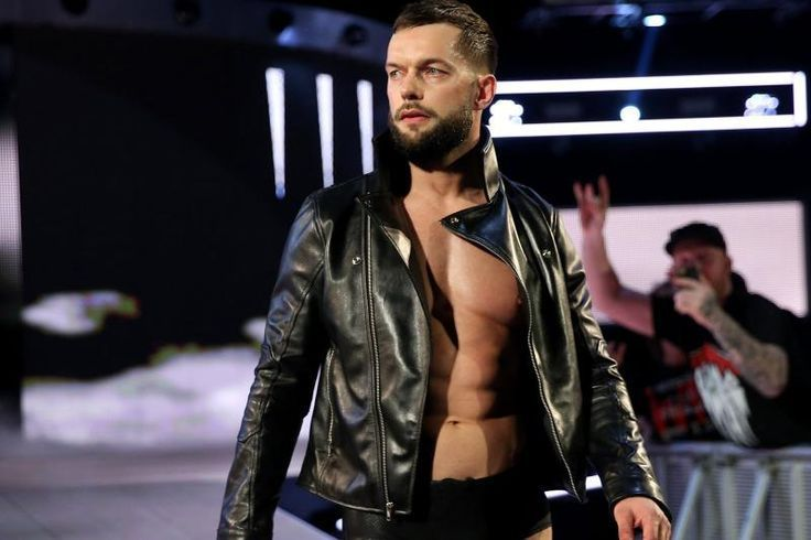 WWE Raw Results: Winners Grades Reaction and Highlights from April 3 | Bleache