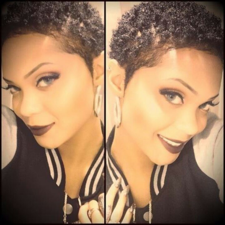 Astonishing 1000 Images About Cute Cuts On Pinterest My Hair Amber Rose Short Hairstyles Gunalazisus