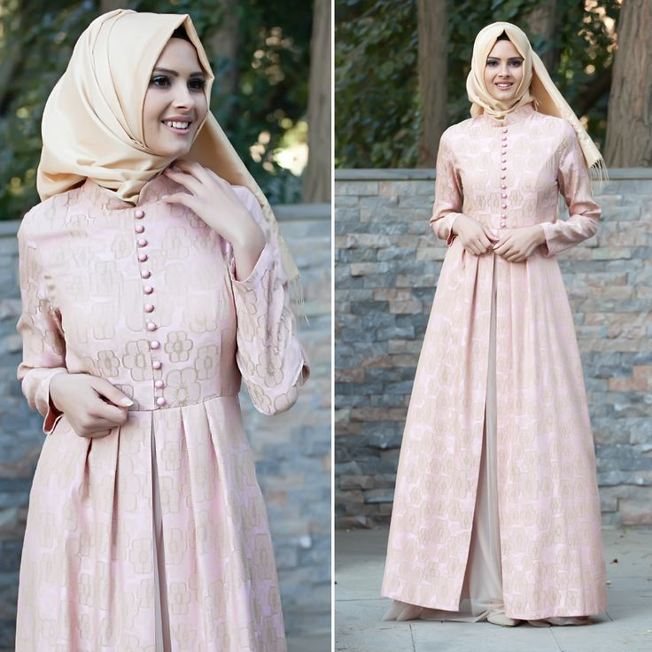 EVENING DRESS - EVENING DRESS - 2229SMN #hijab #naylavip #hijabi #hijabfashion #hijabstyle #hijabpress #muslimabaya #islamiccoat #scarf #fashion #turkishdress #clothing #eveningdresses #dailydresses #tunic #vest #skirt #hijabtrends
