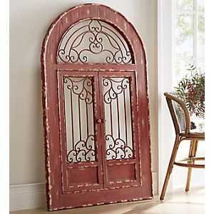 Bedroom Accessories - Accents Jewelry Holders and Mirrors from Through the Country Door® & Best 25+ Country door catalog ideas on Pinterest | Barn homes ... Pezcame.Com