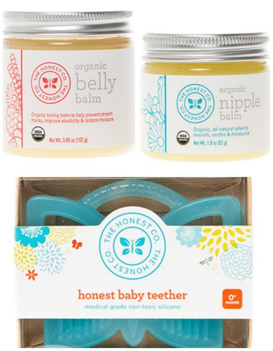 http://www.kidstoysonlineshopping.com/category/honest-company/ http://www.babytoys6months.com/category/honest-diapers/ The Honest Company has just released new products for moms and babies: