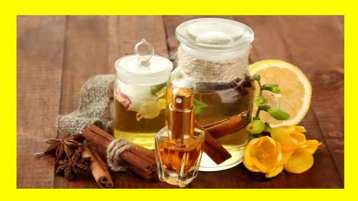 Beneficios El Aceites Esenciales Para Eliminar El Acné