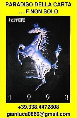 FERRARI-ANNUARIO-UFFICIALE-1993-Ferrari-Official-Yearbook-1993-pagine-223