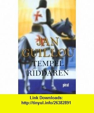 Tempelriddaren (Arn Magnusson (Swedish Edition), 2/4) (Arn Magnusson (Swedish Edition), 2/4) (9789164200365) Jan Guillou , ISBN-10: 9164200361  , ISBN-13: 978-9164200365 ,  , tutorials , pdf , ebook , torrent , downloads , rapidshare , filesonic , hotfile , megaupload , fileserve