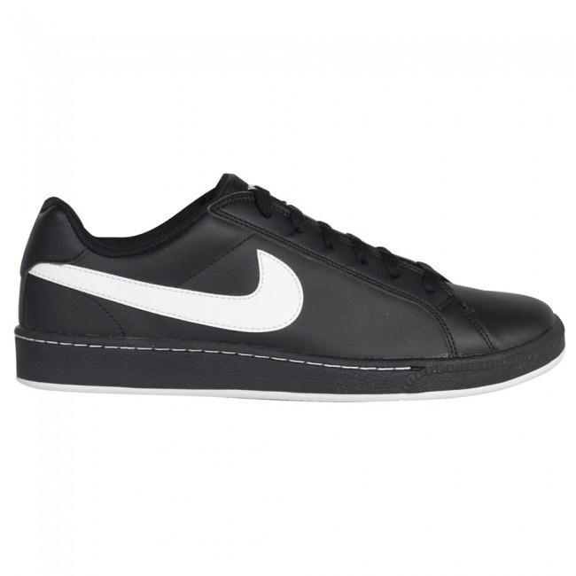 Adidasi Nike Court Majestic Mens Black