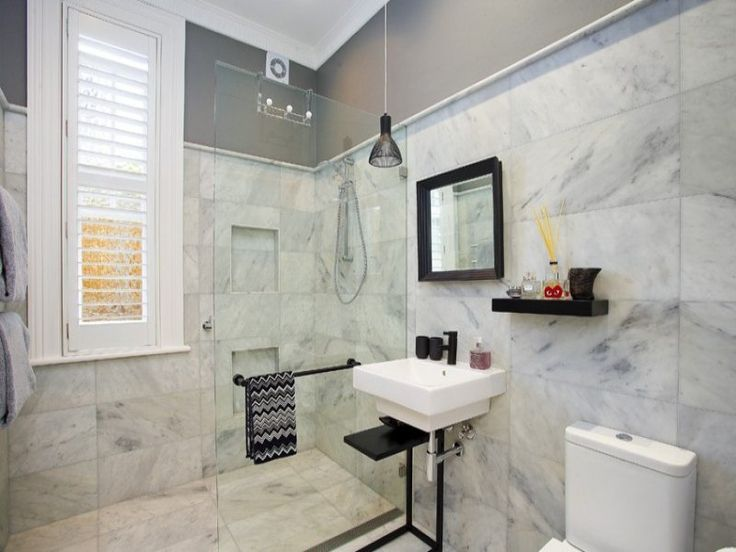 Point Piper, NSW Sales Agents - Monika Tu and Martin Ross Black Diamondz Property Concierge - Sydney 02 8280 8280 Property Video - www.youtube.com/watch?v=GYpvcXNW8AI #bathroomdesign #bathroominspo