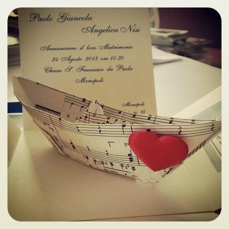 www.sposarsinpuglia.com it 10151844631514310 navy-boat-wedding