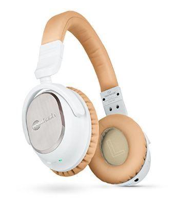The Most Comfortable Headphones